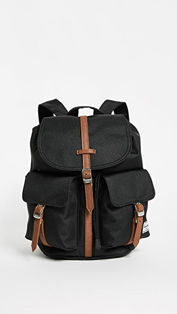 Herschel Supply Co.  Dawson 小号背包