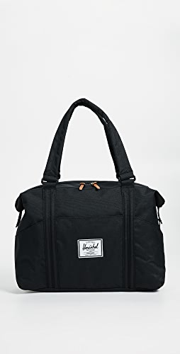 Herschel Supply Co. - Strand Duffel Bag