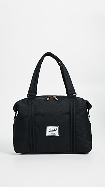 Herschel Supply Co.  Strand 圆筒包