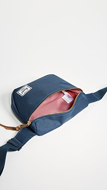 Herschel Supply Co. Поясная сумка Fifteen