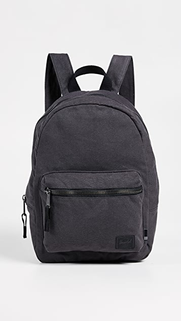 a330a89cff3 Herschel Supply Co. Grove X-Small Backpack   SHOPBOP