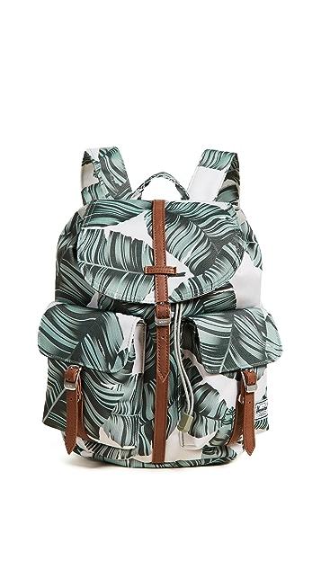 Herschel Supply Co. Dawson X Small Backpack