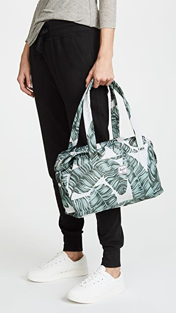 Herschel Supply Co. Strand XS Duffel
