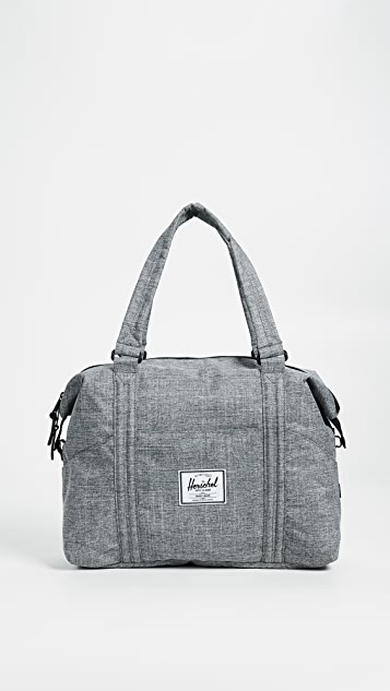f5bdd54d2342 Herschel Supply Co. Strand Duffel