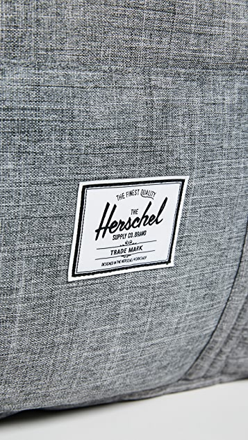 Herschel Supply Co. Strand Duffel