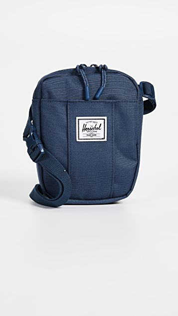 Herschel Supply Co. Поясная сумка Cruz