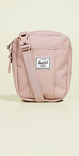 Herschel Supply Co. - Cruz Hip Pack