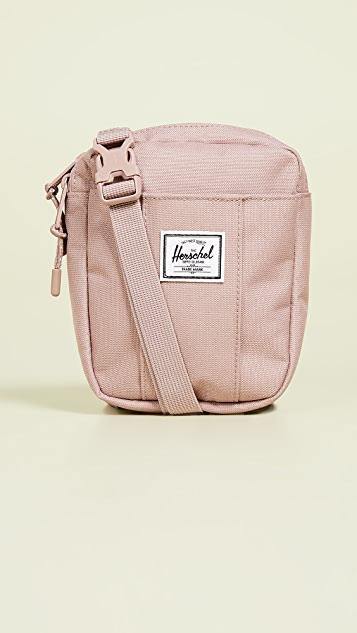 Herschel Supply Co. Cruz Hip Pack