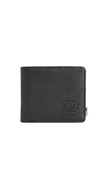 Herschel Supply Co. Roy Coin Wallet + Tile