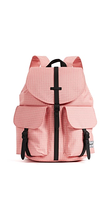 Herschel Supply Co. Dawson XS Backpack