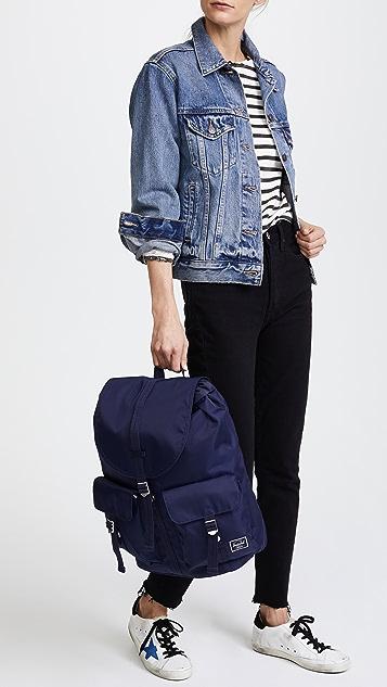 Herschel Supply Co. Surplus Dawson Backpack