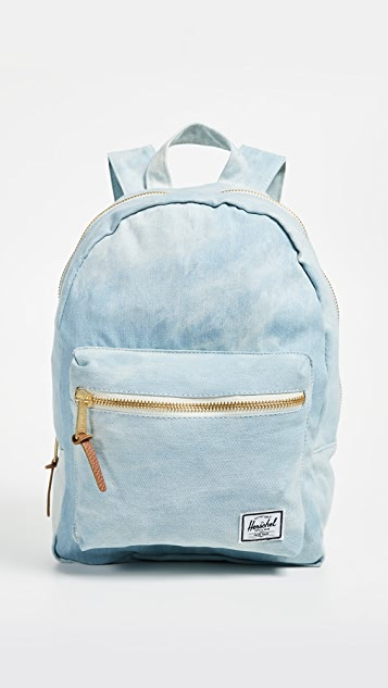 Herschel Supply Co. Grove XS Backpack