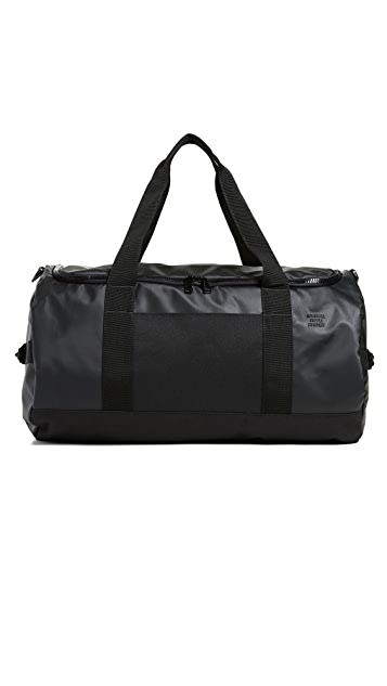 Herschel Supply Co. Studio Sutton Duffel Bag