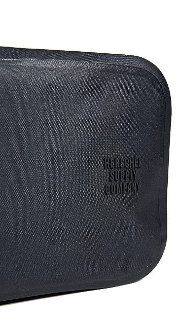 Herschel Supply Co. Studio Chapter Travel Pack