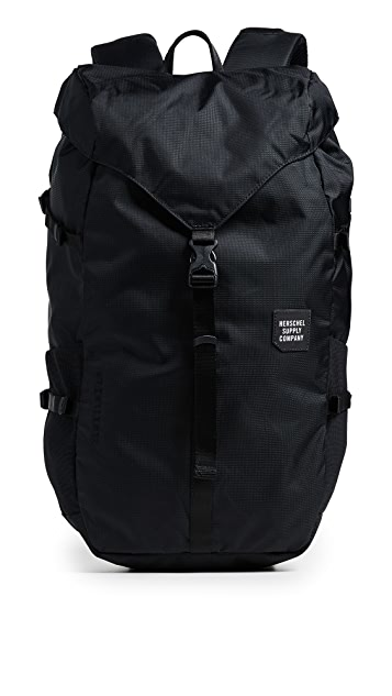 Herschel Supply Co. Trail Barlow Large Backpack  8a23c5522c477