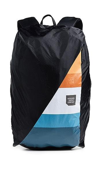 Herschel Supply Co. Trail Barlow Large Backpack