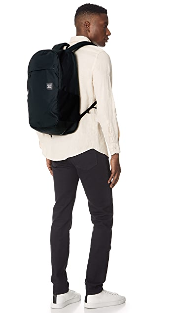 d84dc1d3b045c Trail Mammoth Large Backpack  Herschel Supply Co. Trail Mammoth Large  Backpack ...