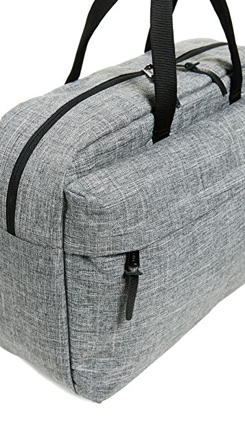 Herschel Supply Co. Classics Sanford Briefcase