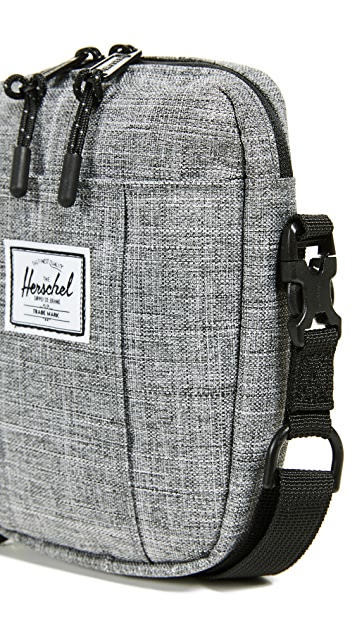 Herschel Supply Co. Classics Cruz Hip Pack