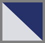 Quarry/Blueprint