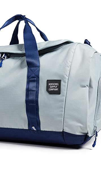 Herschel Supply Co. Trail Gorge Large Duffel Bag