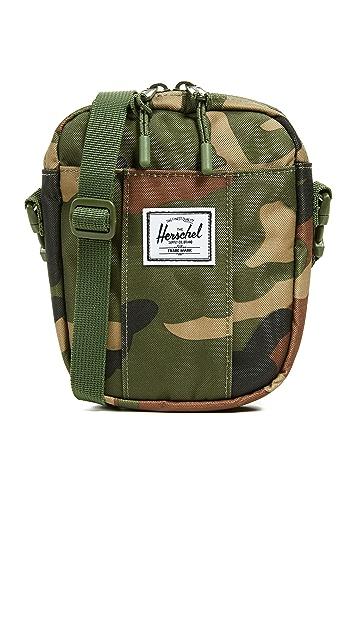 Herschel Supply Co. Classics Cruz Hip Pack