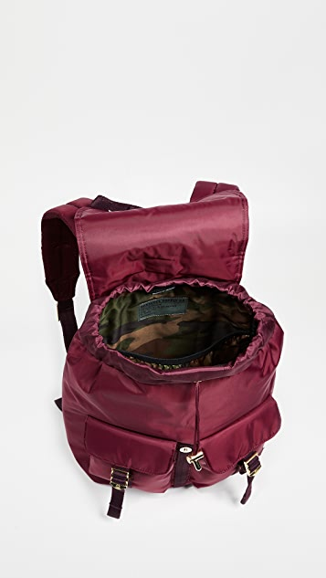 Herschel Supply Co. Dawson Backpack
