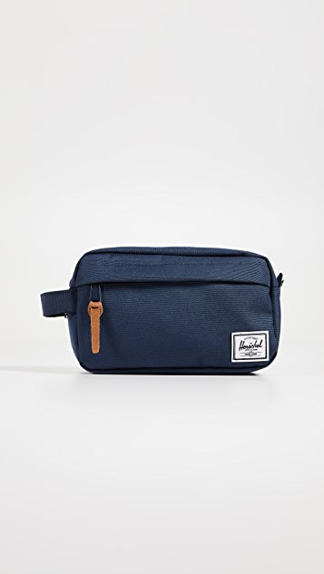 Herschel Supply Co. Chapter Carry On Travel Kit