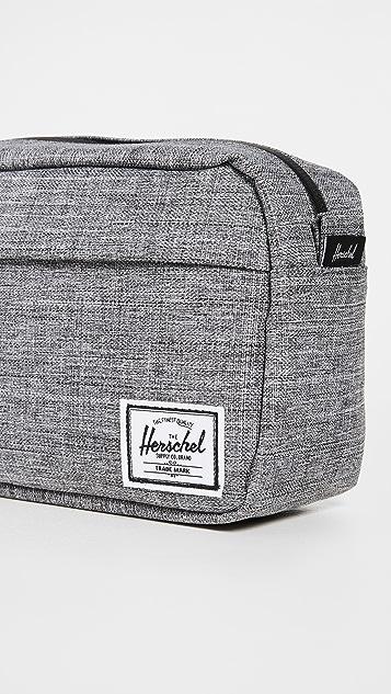 Herschel Supply Co. Chapter 便携旅行包