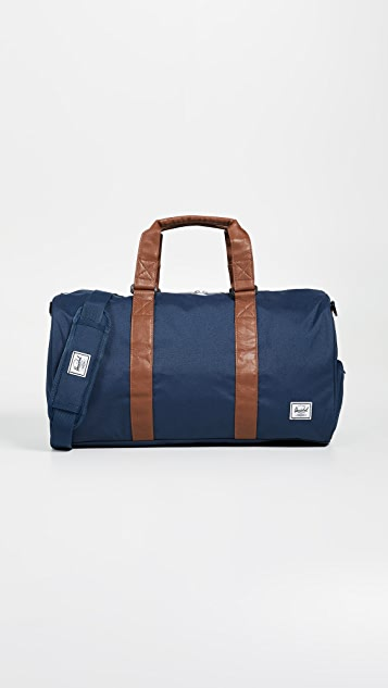 9166e43ffbbe Herschel Supply Co. Novel Mid Volume Duffel