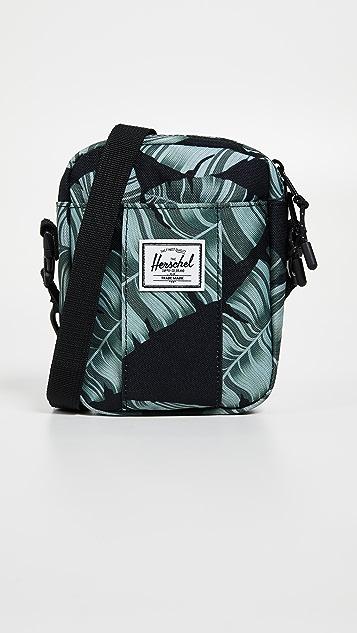 Herschel Supply Co. Cruz Hip Pack