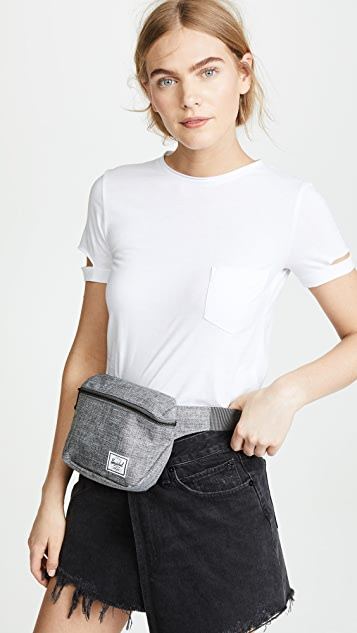 48c1fe85ac6 Herschel Supply Co. Fifteen Fanny Pack