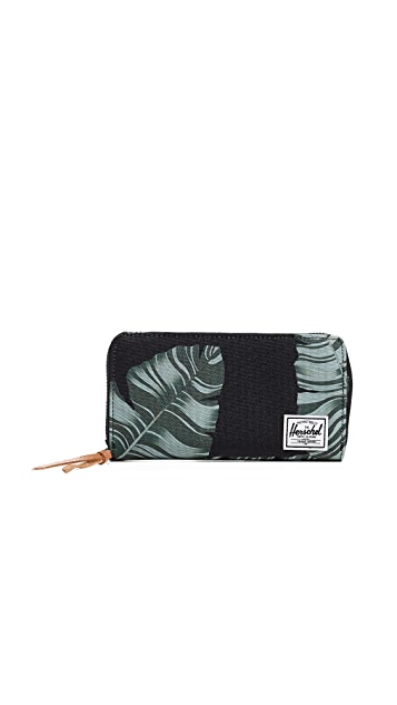 Herschel Supply Co. Thomas Wallet