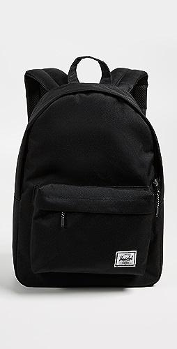 Herschel Supply Co. - Classic Mid Volume Backpack