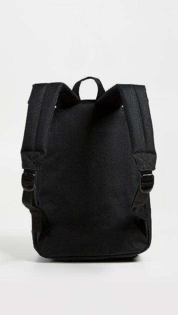 Herschel Supply Co. Классический рюкзак среднего размера