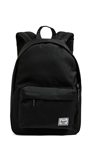 Herschel Supply Co. Classic Mid Volume Backpack