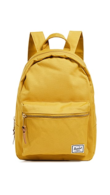 Herschel Supply Co. Рюкзак Grove X-Small