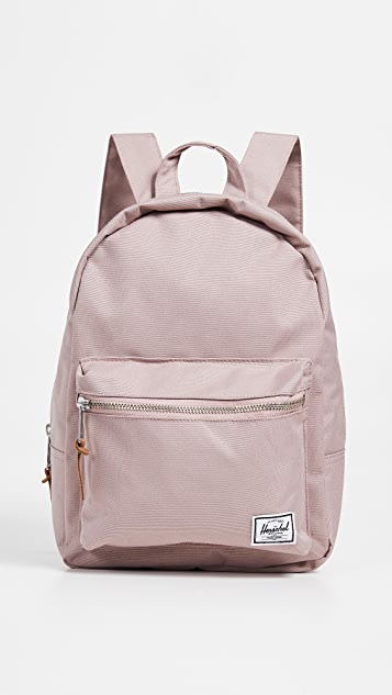 e97fec0ac3a Herschel Supply Co. Grove X-Small Backpack