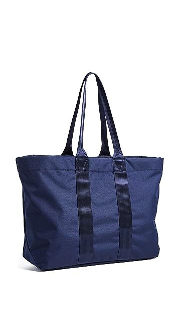 Herschel Supply Co. Cordura Shaka Tote Bag