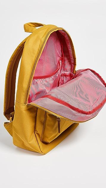 c73c9a6163b Classics Settlement Backpack  Herschel Supply Co. Classics Settlement  Backpack ...