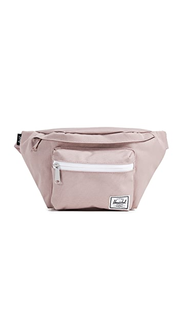 Herschel Supply Co. Classics Seventeen Hip Pack