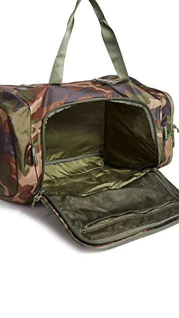 Herschel Supply Co. Trail Gorge Large Duffel Bag