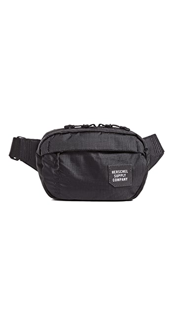 Herschel Supply Co. Trail Tour Small Fanny Pack