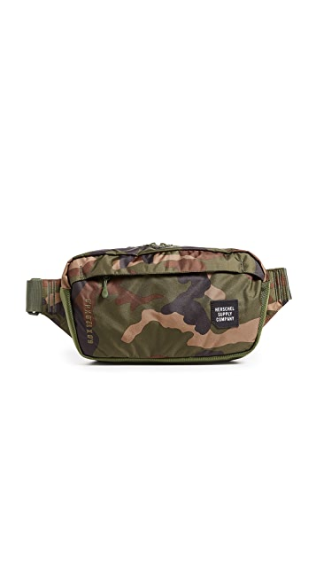 Herschel Supply Co. Trail Tour Medium Hip Pack