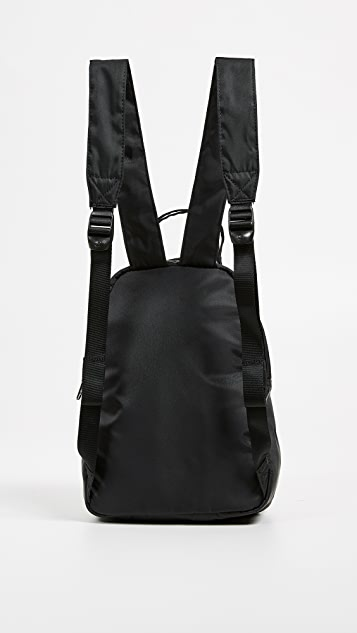 Herschel Supply Co. Flight Nova Mini Backpack