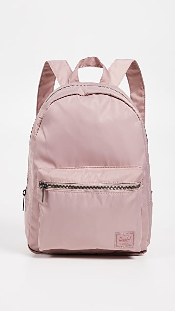 62a9862565e Herschel Supply Co. Flight Satin Grove X Small Backpack