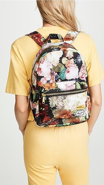 b579c13ecfd Hoffman Grove X-Small Backpack  Herschel Supply Co. Hoffman Grove X-Small  Backpack ...