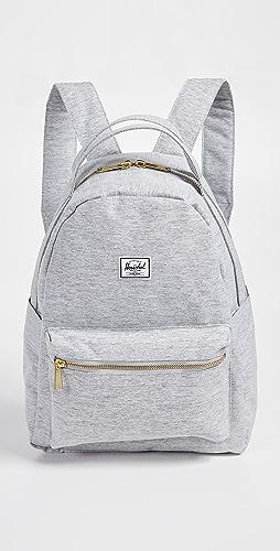 Herschel Supply Co. - Nova Mid Volume Backpack