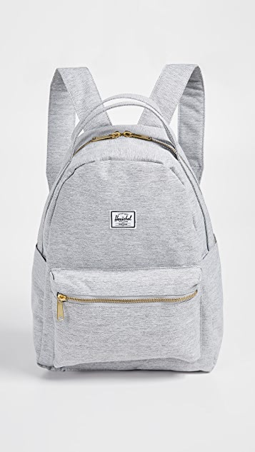 Herschel Supply Co. Nova Mid Volume Backpack