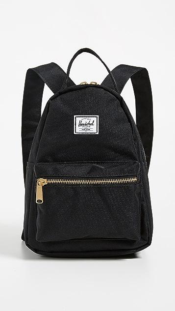f651669ed2b Herschel Supply Co. Nova Mini Backpack